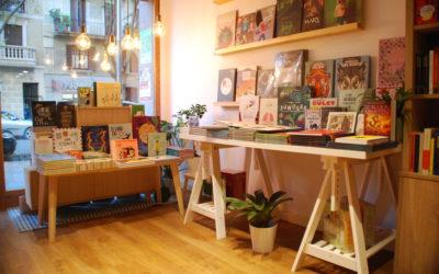 Informació pràctica sobre el funcionament de la llibreria